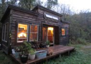 tiny-wooden-cabin