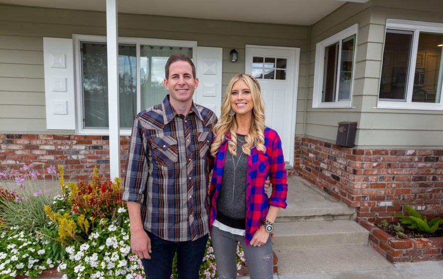 Flip or flop houses for sale 28 images flip or flop to for Flip flop real estate