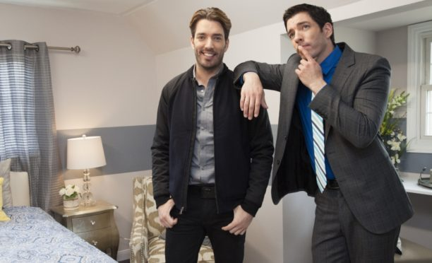 property-brothers-preview-video