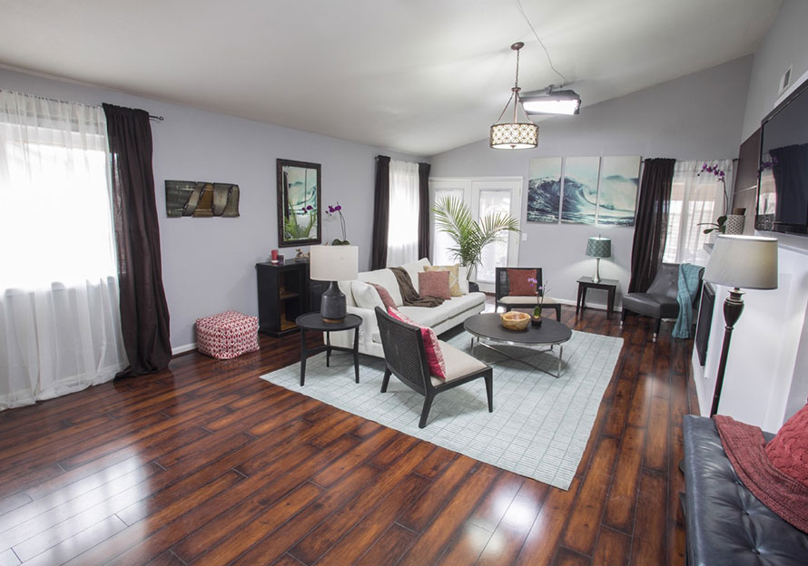 wood floor room. Exellent Floor Wood Types Are Diverse By Nature With A Variety Of Notes Available  Hardwood Floors Will Definitely Add Character To Your Homeu0027s Interior Throughout Floor Room